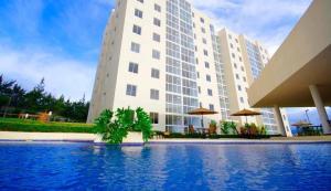 Apartamento En Ventaen San Rafael De Heredia, San Rafael, Costa Rica, CR RAH: 20-322