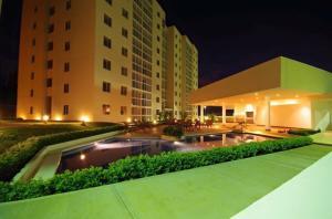 Apartamento En Ventaen San Rafael De Heredia, San Rafael, Costa Rica, CR RAH: 20-323