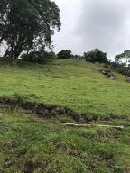 Terreno En Ventaen San Antonio, Escazu, Costa Rica, CR RAH: 20-340