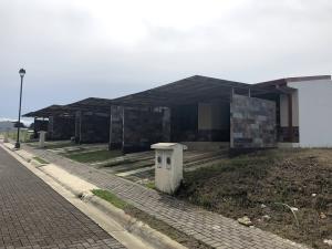 Casa En Ventaen El Coyol, Alajuela, Costa Rica, CR RAH: 20-346