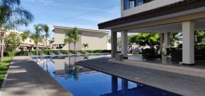Casa En Ventaen Santa Ana, Santa Ana, Costa Rica, CR RAH: 20-350