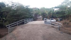 Terreno En Ventaen Playa Tamarindo, Santa Cruz, Costa Rica, CR RAH: 20-351