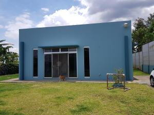 Casa En Ventaen Desamparados, Alajuela, Costa Rica, CR RAH: 20-356