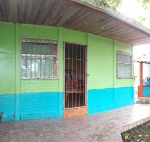 Casa En Ventaen Rio Frio, Sarapiqui, Costa Rica, CR RAH: 20-499