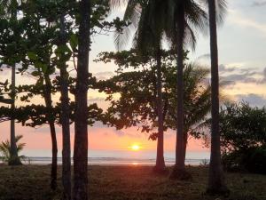 Terreno En Ventaen Liberia, Nandayure, Costa Rica, CR RAH: 20-357