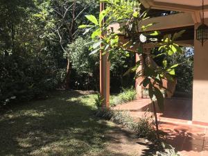 Casa En Ventaen Ciudad Colon, Mora, Costa Rica, CR RAH: 20-369