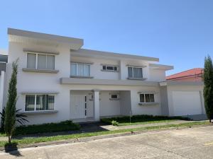 Casa En Ventaen Alajuela, Alajuela, Costa Rica, CR RAH: 20-376