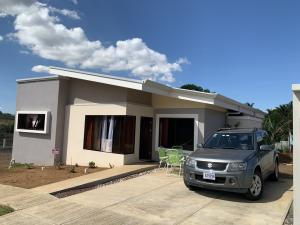 Casa En Alquileren Grecia, Grecia, Costa Rica, CR RAH: 20-442
