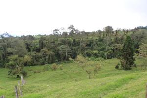 Terreno En Ventaen San Jose, Vazquez De Coronado, Costa Rica, CR RAH: 20-384