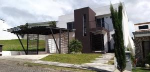 Casa En Ventaen Rio Segundo, Alajuela, Costa Rica, CR RAH: 20-381