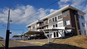 Apartamento En Ventaen Alajuela, Alajuela, Costa Rica, CR RAH: 20-390