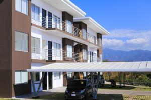 Apartamento En Ventaen Alajuela, Alajuela, Costa Rica, CR RAH: 20-393