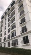 Apartamento En Ventaen Sanchez, Curridabat, Costa Rica, CR RAH: 20-396