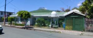 Casa En Ventaen Desamparados, Desamparados, Costa Rica, CR RAH: 20-401
