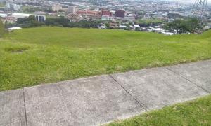 Terreno En Ventaen San Rafael Escazu, Escazu, Costa Rica, CR RAH: 20-415