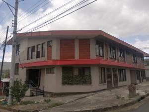 Apartamento En Alquileren Montes De Oca, Montes De Oca, Costa Rica, CR RAH: 20-418