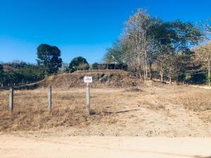 Terreno En Ventaen Zapote, Nandayure, Costa Rica, CR RAH: 20-426