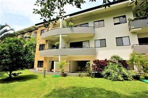 Apartamento En Alquileren Santa Ana, Santa Ana, Costa Rica, CR RAH: 20-422