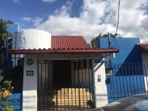 Casa En Alquileren Trejos Montealegre, Escazu, Costa Rica, CR RAH: 19-1358