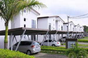Apartamento En Ventaen Alajuela, Alajuela, Costa Rica, CR RAH: 20-431