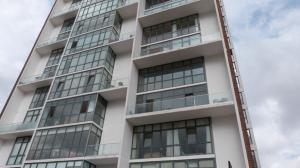 Apartamento En Alquileren Sabana, San Jose, Costa Rica, CR RAH: 20-441