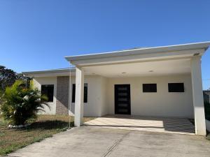 Casa En Ventaen Rio Segundo, Alajuela, Costa Rica, CR RAH: 20-444