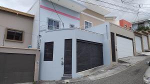 Casa En Ventaen La Union Tres Rios, Cartago, Costa Rica, CR RAH: 20-443