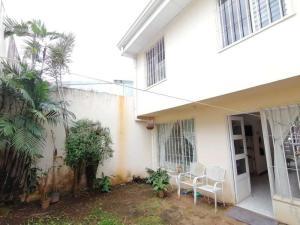 Casa En Ventaen Sabanilla, Montes De Oca, Costa Rica, CR RAH: 20-445