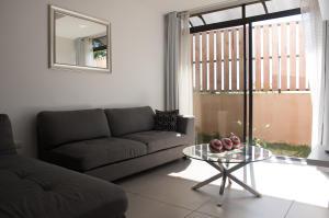 Casa En Ventaen San Ramon - La Union, La Union, Costa Rica, CR RAH: 20-447