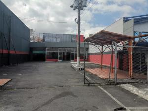 Bodegas En Ventaen La Uruca, San Jose, Costa Rica, CR RAH: 20-457