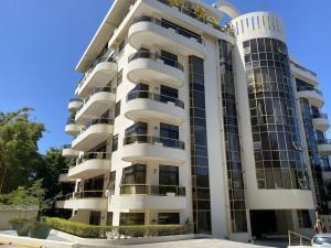 Apartamento En Ventaen Escazu, Escazu, Costa Rica, CR RAH: 20-458