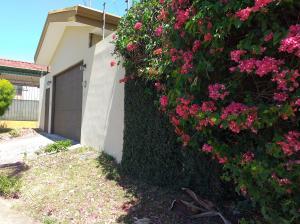 Casa En Alquileren Santa Ana, Santa Ana, Costa Rica, CR RAH: 20-460