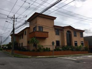 Apartamento En Ventaen Escazu, Escazu, Costa Rica, CR RAH: 20-461