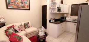 Apartamento En Ventaen Moravia, Moravia, Costa Rica, CR RAH: 20-494