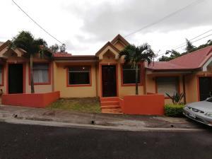 Casa En Ventaen San Jose, San Jose, Costa Rica, CR RAH: 20-495