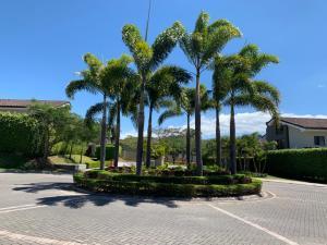 Casa En Alquileren Ciudad Colon, Santa Ana, Costa Rica, CR RAH: 20-497