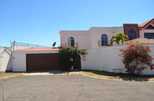 Casa En Ventaen San Pablo, San Pablo, Costa Rica, CR RAH: 20-505