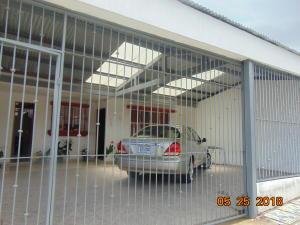 Casa En Ventaen San Isidro, Vazquez De Coronado, Costa Rica, CR RAH: 20-504