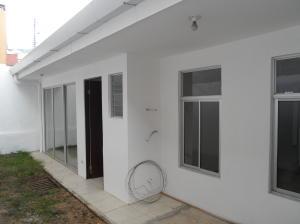 Casa En Ventaen Barva De Heredia, Barva, Costa Rica, CR RAH: 20-509