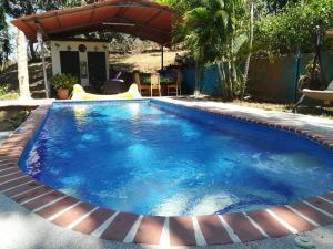 Casa En Ventaen Orotina, Orotina, Costa Rica, CR RAH: 20-511