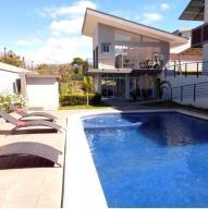 Apartamento En Ventaen San Pablo, San Pablo, Costa Rica, CR RAH: 20-512