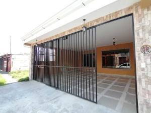 Casa En Ventaen Moravia, Moravia, Costa Rica, CR RAH: 20-513