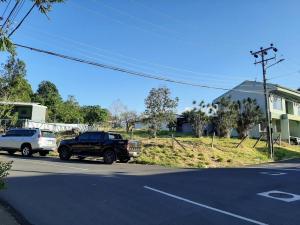 Terreno En Ventaen Ulloa, Belen, Costa Rica, CR RAH: 20-535