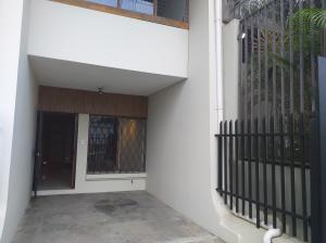 Oficina En Alquileren Rohrmoser, San Jose, Costa Rica, CR RAH: 20-523