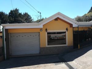 Casa En Ventaen Santa Barbara, Santa Barbara, Costa Rica, CR RAH: 20-530