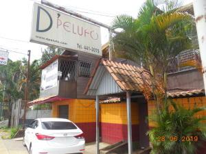 Local Comercial En Ventaen Alajuela, Alajuela, Costa Rica, CR RAH: 20-1167