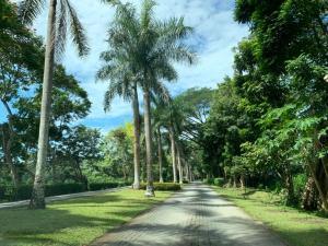 Casa En Ventaen Punta Leona, Garabito, Costa Rica, CR RAH: 20-758