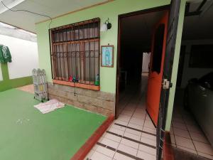 Casa En Ventaen San Isidro, San Isidro, Costa Rica, CR RAH: 20-545