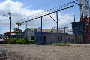 Terreno En Ventaen Brasil De Santa Ana, Santa Ana, Costa Rica, CR RAH: 20-566