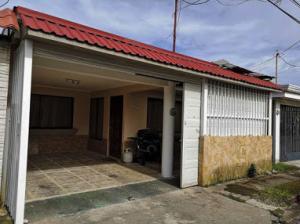 Casa En Ventaen San Pablo, San Pablo, Costa Rica, CR RAH: 20-579